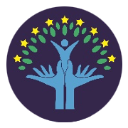 The Brow Community Primary School Logo